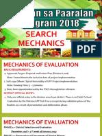 2019-GPP-criteria.pptx