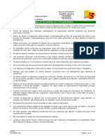 10891-N02 R00 Manejo de fitosanitarios.doc