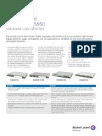 omniswitch-6860-datasheet-en.pdf