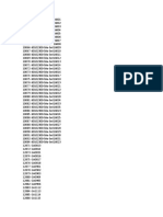 template_SIPLah_gramedia (1).xls