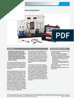 WL-202-Fundamentos-de-la-medida-de-temperatura-gunt-1466-pdf_1_es-ES