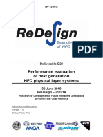 ReDeSign-D21_Performance_evaluation_of_next_generation_HFC_physical_layer_systems