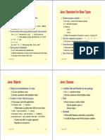 4l02.pdf