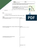 ds8.pdf