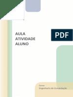 Acessibilidade Aula Atividade Aluno.pdf