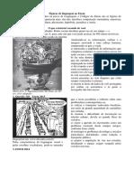 Aula 05-figuras de linguagem.docx