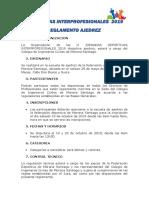 reglamento de ajedrez cicms.pdf