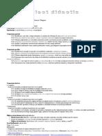 Proiect didactic-divizibilitate.docx