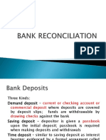 12Bank Reconciliation.pptx