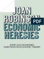 Economic-Heresies-Some-Old-Fashioned-Questions-in-Economic-Theory.pdf