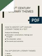 21st century literary themes.pptx