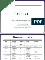 01-datatypes-arrays.ppt