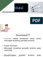 imunisasi edit upt.pptx