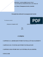 PPT managementul turistic_2015.pptx