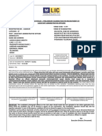 RECRUITMENT OF ASSISTANT ADMINISTRATIVE OFFICER (AAO) (GENERALIST_ IT_ CHARTERED ACCOUNTANT_ ACTUARIAL _ RAJBHASHA)
