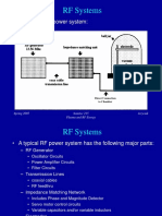 05_systems.ppt