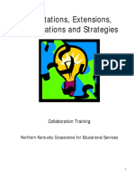Adaptations Extensions Modifications and Strategies.pdf
