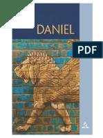 JAN - MARCH 2020 adult sabbath school  quarterly Daniel