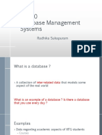 DBMS-1.pdf