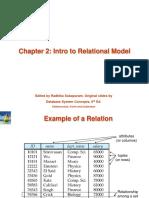 DBMS-2.pdf