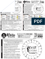 11 DE ENERO - DE JERUSALÉN A BABILONIA PDF (1)