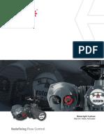 Rotork AWT.pdf