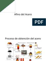 Afino_del_Acero.pptx