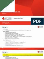 Gurobi-9.0-Overview-Webinar-Slides-1.pdf
