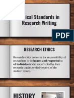 Research-Ethics.pptx