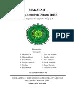 172987899-Makalah-Dhf-New.docx