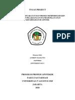 Andrew Hasianto_Tugas Project UAS UUF_Apoteker Pagi C.docx