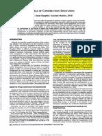 Slaughter_1998 MODELS OF CONSTRUCTION INNOVATION.pdf