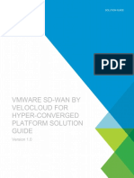 SolutionGuide_SDWAN_for_VxRail_HCI_FINAL.pdf