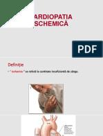 curs cardiopatie ischemica.pptx