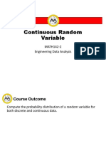 Continuous Random Variable.pdf
