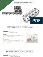 09 Ajustes componentes Culata.pptx