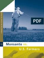 MonsantoExSum1.14