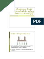 Como modelar losa cimentacion usando elementos de area.pdf