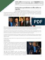 FICHA - NOTICIA- CORRPCION-LÍNEA DE TIEMPO (1).docx