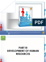 CHAPTER_5_TRAINING_AND_DEVELOPMENT.repro.ppt
