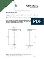 ESPECIFICACIONES CONECTORES DE CORTANTE KUBIEC.pdf