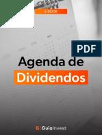 agenda-de-dividendos_ebook