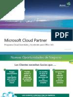 ActivesecomoCanalCloudEssentialsenpocosPasos.pptx