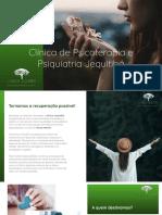Apresentação Jequitibá (1).pdf