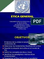 Ética-General-2.ppt