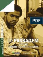 de passagem.pdf