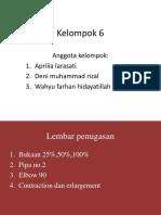 Presentation bu ida.pptx