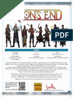 Aeon's-End---Third-Printing---Rulebook---2018-03-09