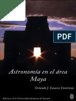 Astronomia_en_el_Area_Maya.pdf