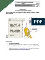 GUÍA DE ESTUDIO TOTALITARISMOS.docx